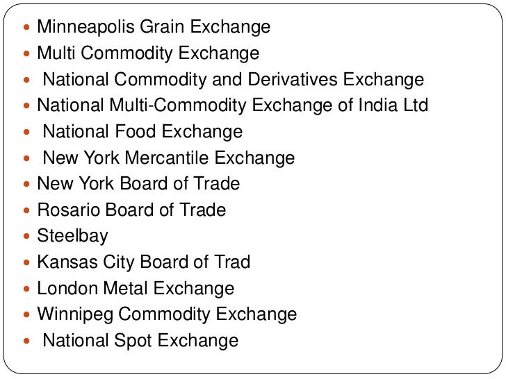commodity market of india Live commodities market price, news, analysis, market insight, market report, commodity report, spot & futures prices on cotton, oil, pulses, rubber, gold, silver, crude oil, commodity price charts, import & export data provide by commoditiescontrolcom.