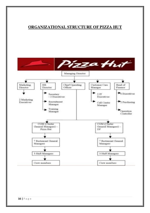 dominos pizza organisational structure Dominos pizza questions including how much is the dominos lava cake and how much does dominos pizza cost.