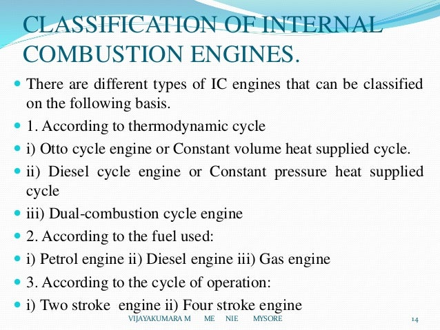 internal combustion engine by mathur sharma pdf free download
