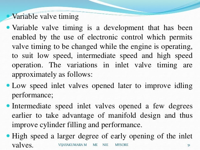 introduction to ic engine pdf