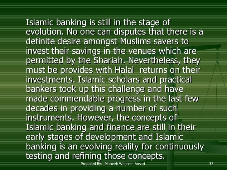 analysis of islamic banking in the uk Islamic finance in the uk 1 islamic finance in the uk govuk  islamic finance  is a term that includes a wide  world bank analysis of financial inclusion.