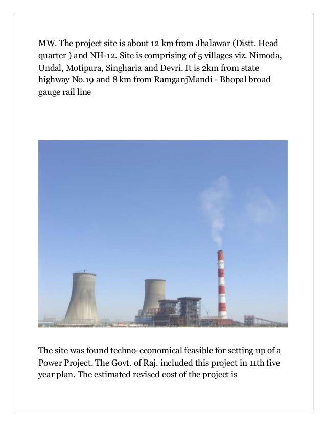 thermal power plant introductory Introductory overviewalmost all coal, nuclear, geothermal, solar thermal electric, and waste incineration plants, as well as many natural gas power plants are thermal.