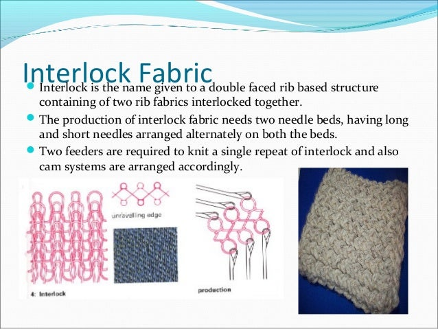 fbd06721777 Introduction of knitting, prepared by students of Daffodil Internatio…