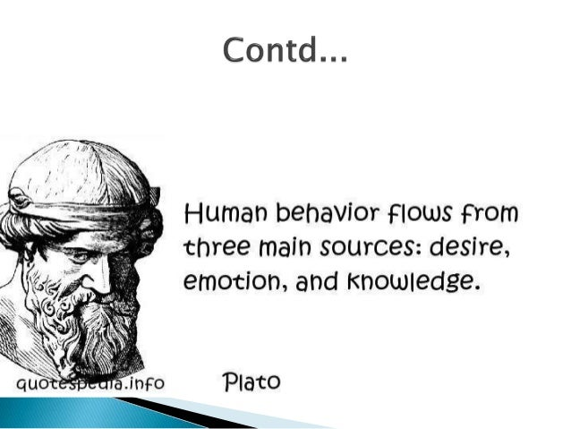 introduction to human behavior in organization Human behavior in organization | master in business administration slideshare uses cookies to improve functionality and performance, and to provide you with relevant advertising if you continue browsing the site, you agree to the use of cookies on this website.