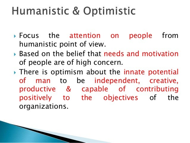 human behavior in organization introduction Organizational behavior (ob) can be defined as the understanding, prediction and management of human behavior both individually or in a group that occur within an organization internal and external perspectives are the two theories of how organizational behavior can be viewed from an organization .