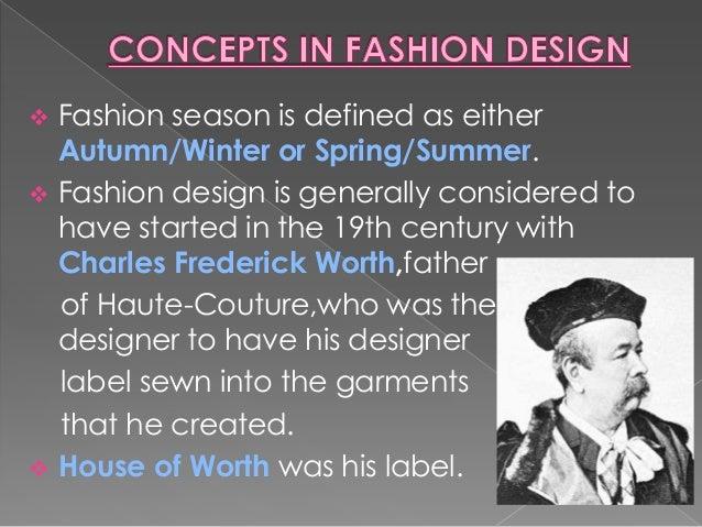 Fashion - Wikipedia 83