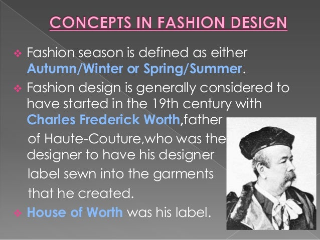 Fashion design - Wikipedia 32