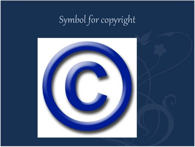 rights and limitations of patent law pdf