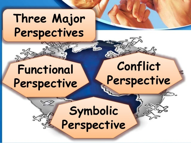introduction to sociology and sociological perspectives Test and improve your knowledge of introduction to sociology: comte believed in approaching the study of sociology through a perspective which sociological.