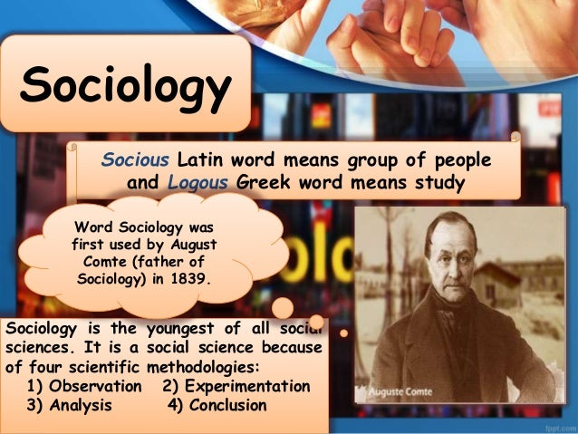 an analysis of the scientific study of human social relations 18072018 get information, facts, and pictures about human relations at encyclopediacom make research projects and school reports about human relations.