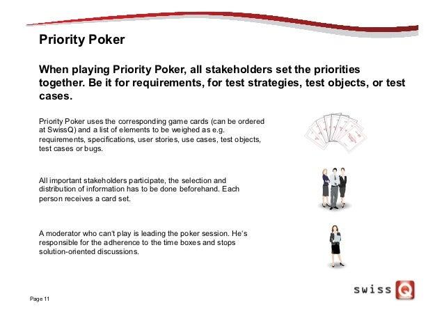 Poker test cases motorcycle poker runs in washington state