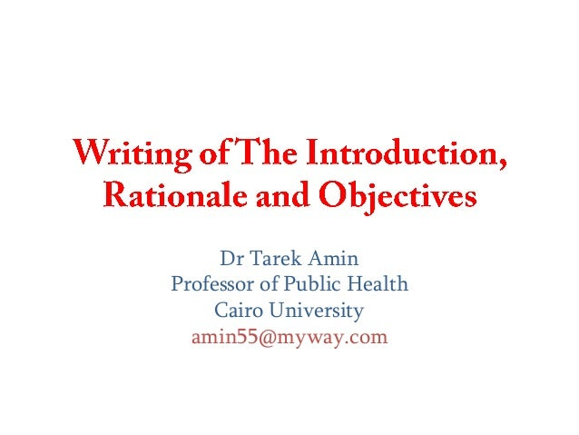Leading Health Indicators