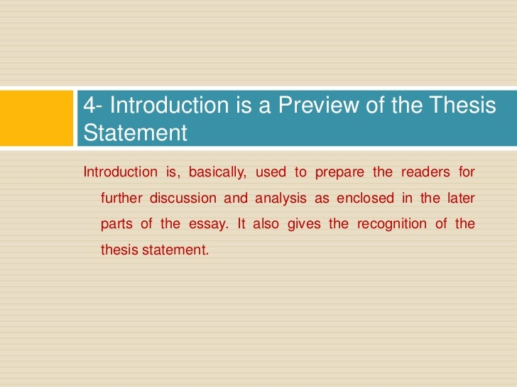 effective thesis writing techniques Writing an effective thesis page content a thesis is a statement of your conviction on a worthwhile subject--what you have to say about it, the angle from which you think it should be viewed, your attitude toward it, your opinion, your evaluation.