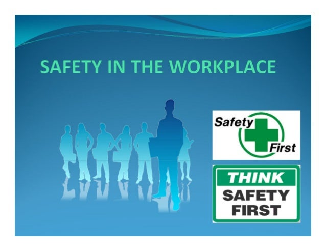 PERSONAL PROTECTIVE EQUIPMENT (PPE)  Mandatory PPE- All personnel entering the construction site / plant /other work /pre...