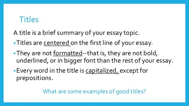 types of introductions and conclusions in essays I've got an essay to write and i have to know the differences between summative, evaluative and reiteration conclusions if anyone could give me a summary it would be great.