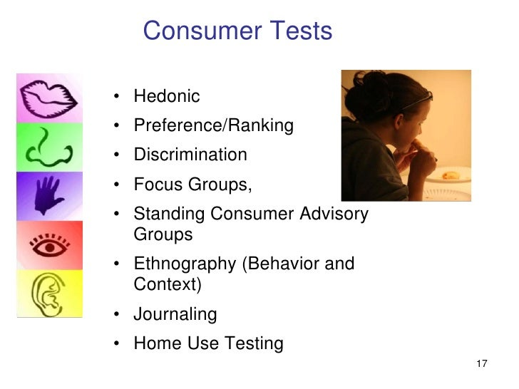 consumer behavior exam questions Final exam consumer behavior final exam consumer behavior essay info: 3562 words bus578 consumer behavior final exam name: congbo zeng  question: i why is .