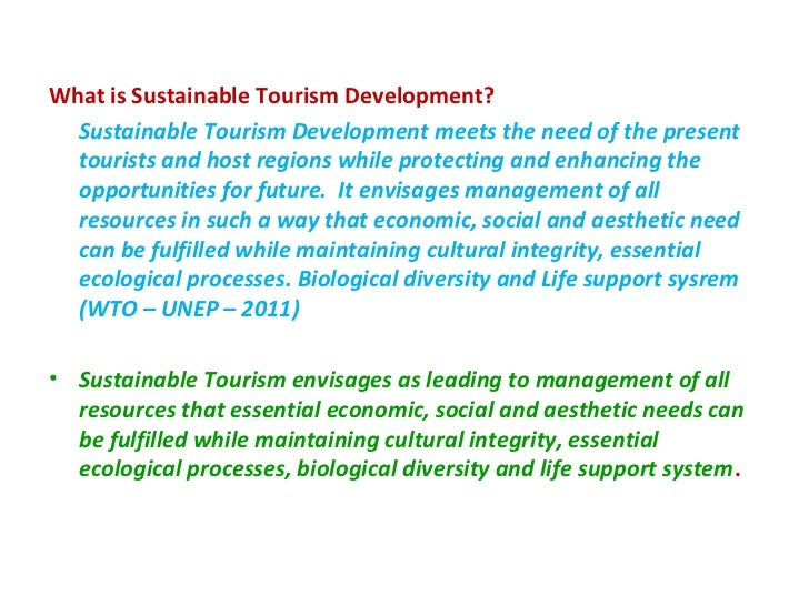 developing sustainable tourism in malta Overview of japan's sustainable tourism development japan association of travel agents  about japan association of travel agents 2 basic information of the japanese overseas travel market 3 proposal to sustainable tourism growth in southeast asia region  • two-way tourism development • establishing the legal basis facilitating.