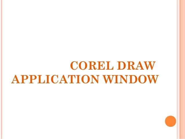 corel draw 11 gratis