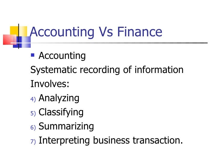 accounting chapter 1 Financial accounting chapter 1 lecture - part 1 financial accounting chapter 1 lecture - part 1  financial accounting - chapter 1: introduction to accounting - duration: 10:00.