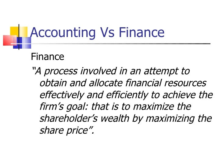 accounting chapter 1 notes Introduction to accounting i lecture notes page 1 of 20 introduction to accounting acnt 1303 lecture notes  chapter 1 the nature of accounting.