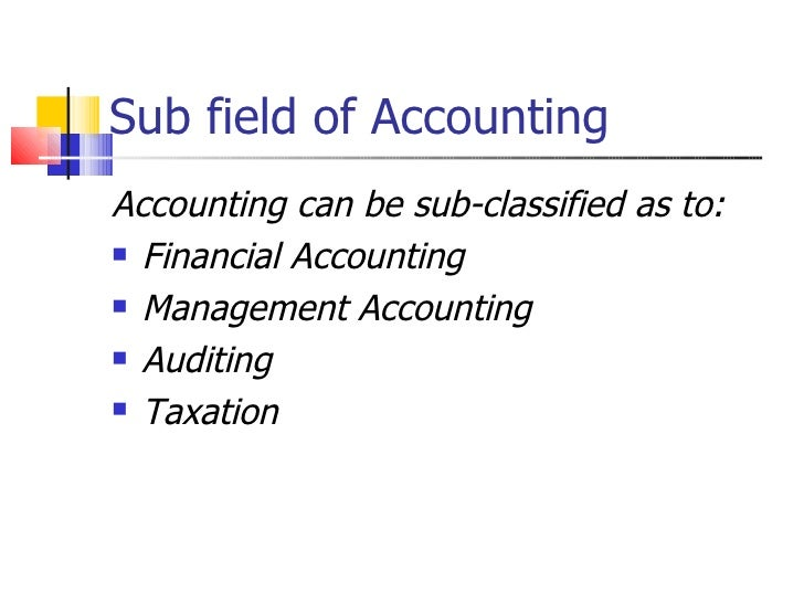 introduction to accounting chapter 12 Chapter 7 mcgraw hill connect homework | cheggcomhome / homework help / questions and answers / business / accounting / chapter 7 mcgraw hill connect homework.
