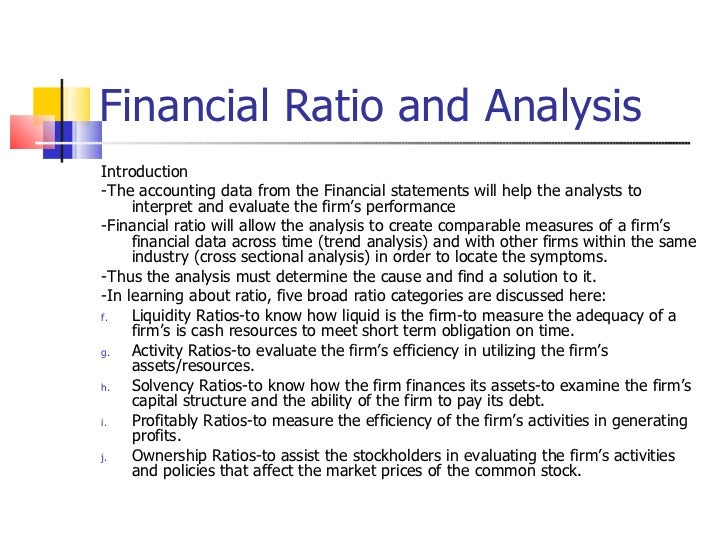 chapter 2 introduction to financial statements solution manual rh hxcourseworkrnwk integrityconcretesolutions us Health Care Analytics Health Care Analytics