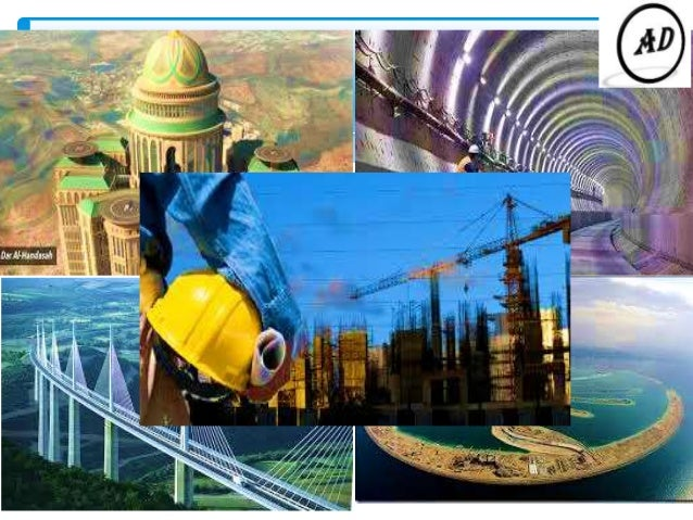 Introduction to Advanced Construction Equipments