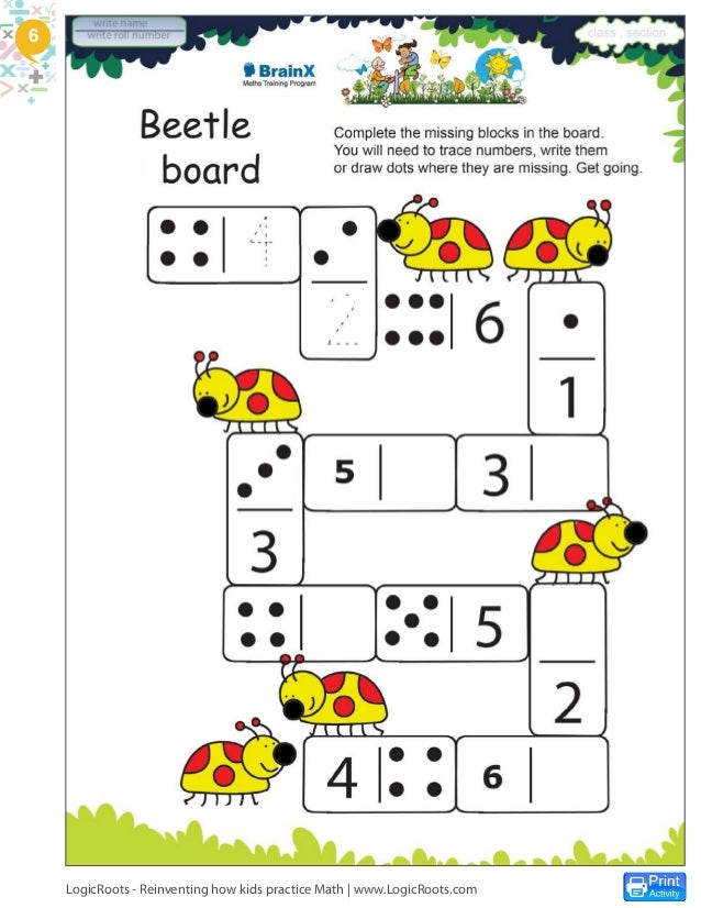 Addition Board Game - Ocean Raiders  11 times more math practice