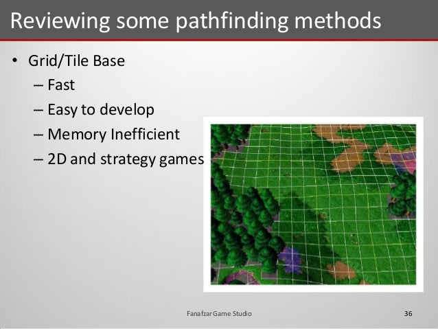 introduction to games If you love games and want to learn how to make them, then this course will start you down that path making games is a creative and technical art form.