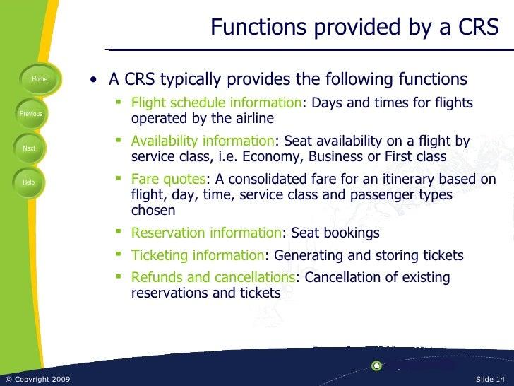 airline reservation system introduction Our airline reservation system solutions include direct channel management,  global distribution system (gds) integrations (sabre partner), e-commerce.