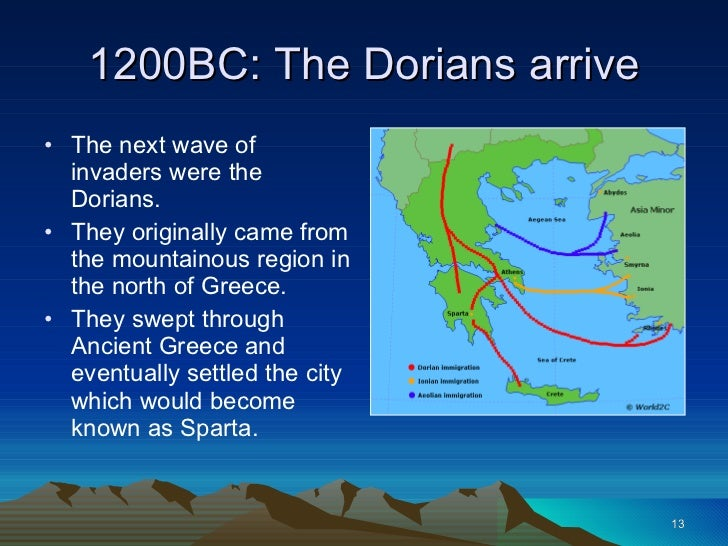 introduction to ancient greece powerpoint, Powerpoint templates