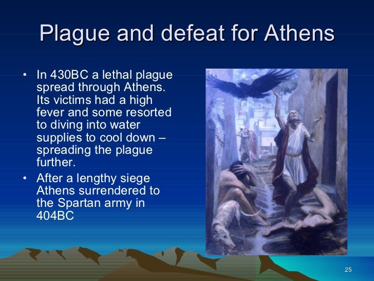 an introduction to the history of ancient greece Introduction to ancient greece learning intentions describe some key events in the history of ancient greece explain how geography affected the development of.