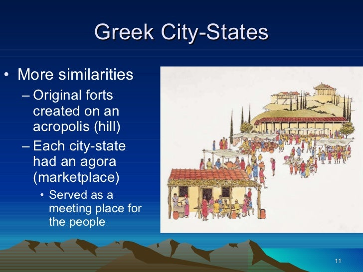 introduction to ancient greece powerpoint sth, Powerpoint templates