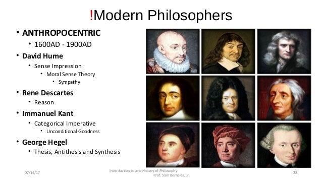Euclid's Axioms and Postulates