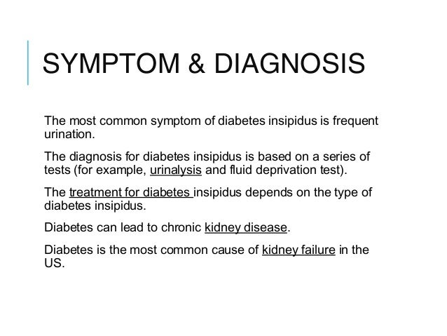 an introduction to the types of diabetes 6 an introduction totype 2 diabetes gary frost imperial school of medicine, london, uk type 2 diabetes should not be viewed as a less severe version of type 1 as it.