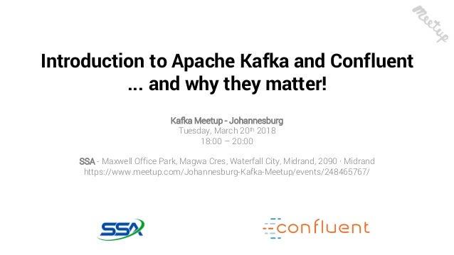 apache kafka certification guide