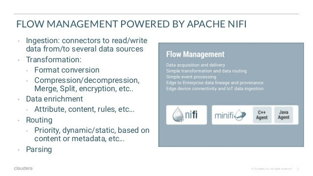 Nifi extract flowfile content to attribute