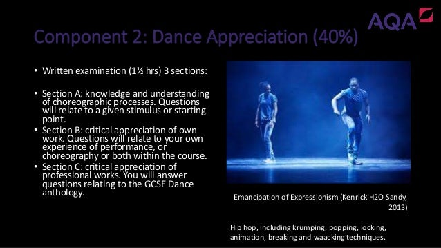 aqa dance coursework Writing and custom writing services provided by professional academic writers dance hunting for aqa a level pe coursework example 2018 do you really need this.