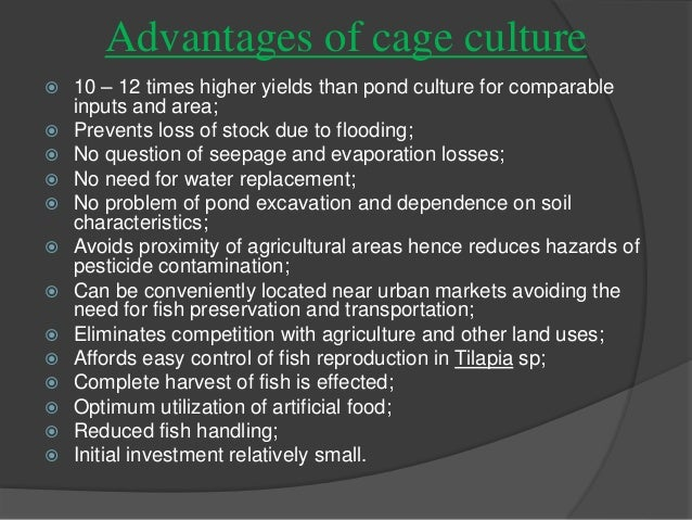 """introduction to aquaculture Aquaculture is growing animals and plants in a water environment aquaculture is a broad category that encompasses freshwater and saltwater marine systems some operations have systems that are """"closed,"""" involving just fish production and """"open,"""" involving other systems such as hydroponics."""
