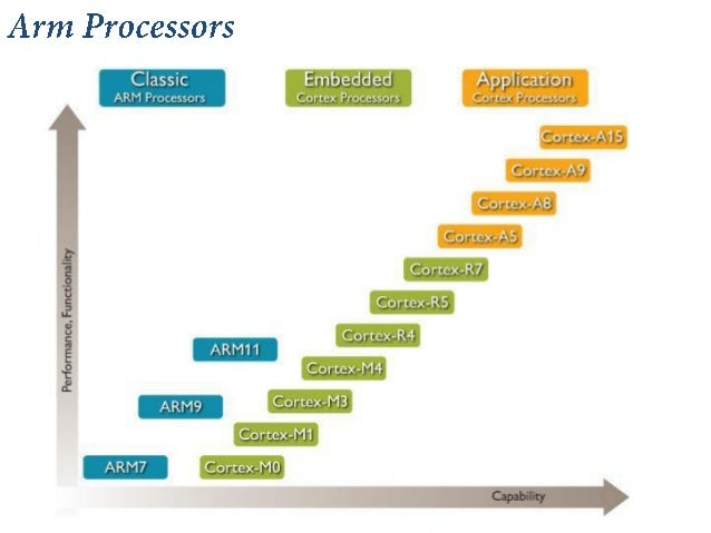 embedded risc processor architecture pdf