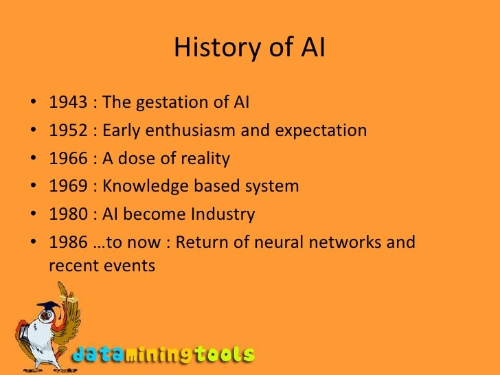 Download Introduction To Artificial Intelligence Pdf.pdf
