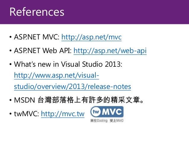 asp net mvc 5 pdf