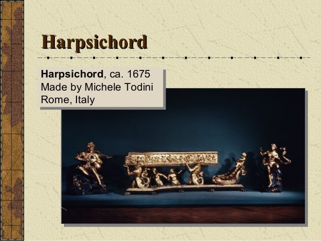 """baroque era and rock music About the baroque period derived from the portuguese barroco , or """"oddly shaped pearl,"""" the term """"baroque"""" has been widely used since the nineteenth century to describe the period in western european art music from about 1600 to 1750."""