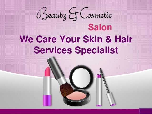 introduction of beauty salon business Cranium filament reductions is a hair salon offering value priced services for the entire family edit this hair salon business plan business plan to fit your business.