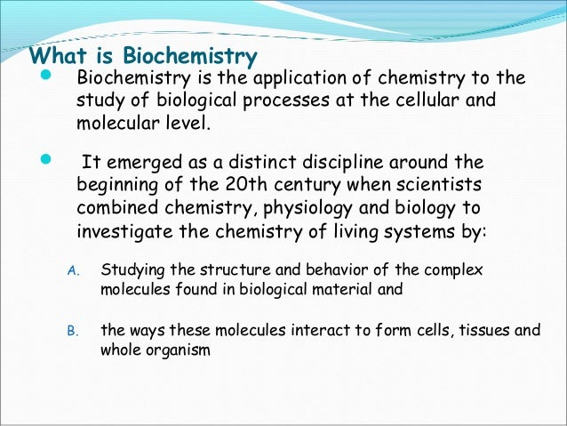introduction to biochemistry, Cephalic Vein