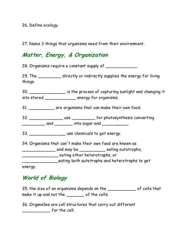 ap biology chapter 29 and 30 worksheet college paper academic rh fvtermpaperopmu representcolumb us Modern Biology Study Guide Answer Key holt mcdougal biology study guide a answer key chapter 29