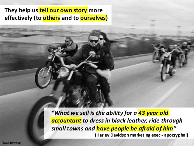 """http://acontinuouslean.files.wordpress.com/2009/03/life_hells_angels_044.jpg """"What we sell is the ability for a 43 year ol..."""