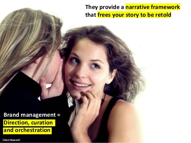 http://murphyod.files.wordpress.com/2011/05/whisper.jpg They provide a narrative framework that frees your story to be ret...