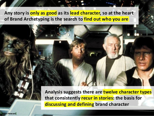 http://images.wikia.com/starwars/images/1/14/Got_A_Bad_feeling.jpg Any story is only as good as its lead character, so at ...