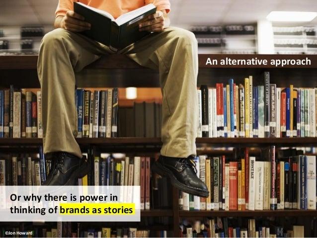 http://heartoftheschool.edublogs.org/files/2011/11/boy-reading-vxvaji.jpg An alternative approach Or why there is power in...